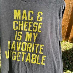 🤣 Funny T, who likes veggies 🥦🧀